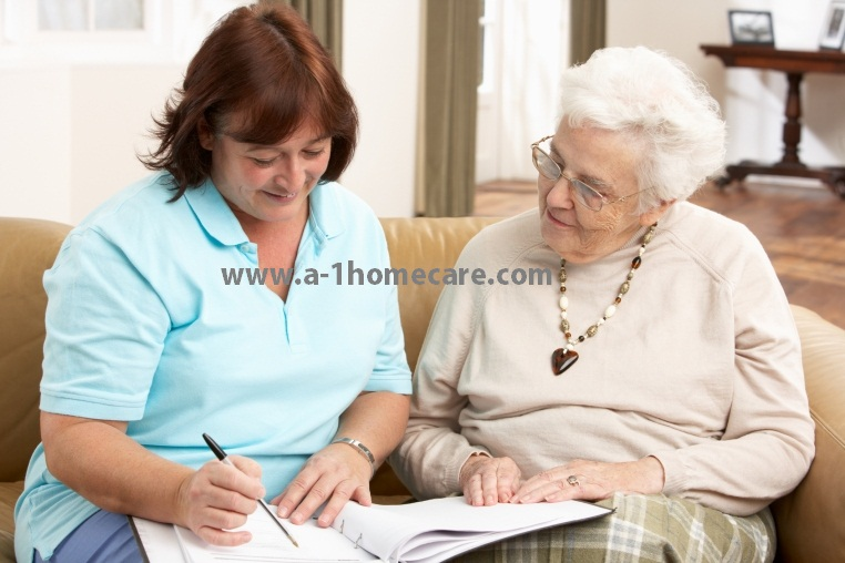 tustin senior personals Restaurants around tustin - tustin, ca - aarp in your sec's proposed investor protection rule leaves seniors vulnerable to hidden fees, bad advice.
