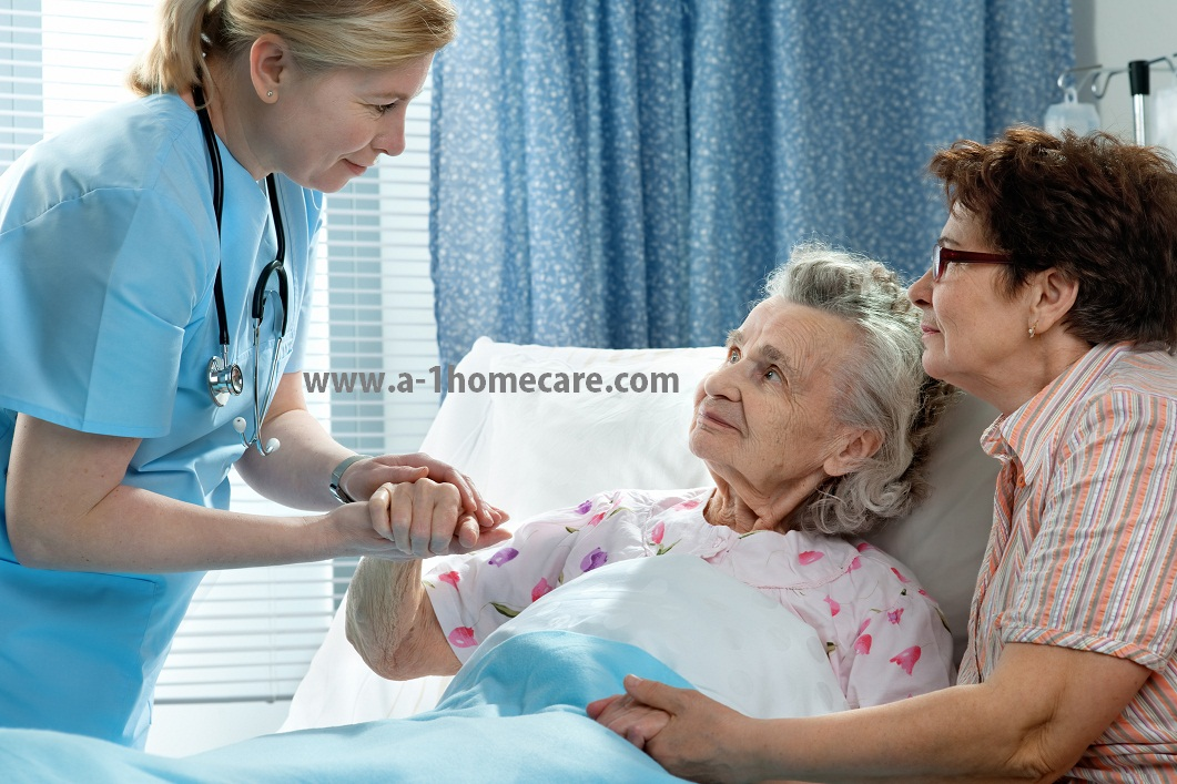 how to start a homecare agency